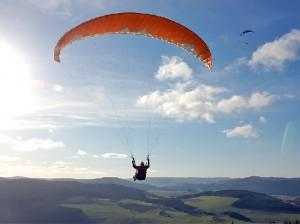 paragliden-willingen