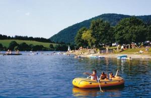 sauerland-Diemelsee