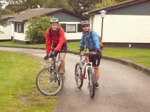 sauerland-mountainbiken