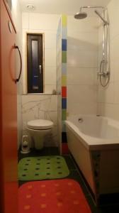 vakantiehuis-badkamer-02