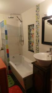 vakantiehuis-badkamer