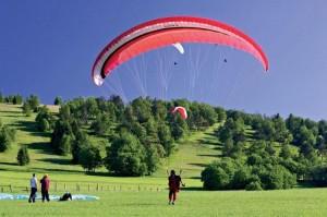 willingen-paragliden